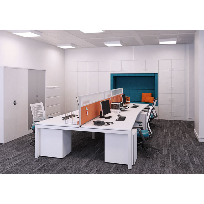 Cemac Office Solutions